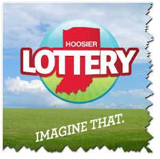 Download Hoosier Lottery V9.0.0:  Hoosier Lottery is a good application,your favorite Hoosier Lottery games are in the palm of your hand. It's more convenient than ever to check winning numbers, view jackpot amounts, and find your nearest retailer, any time, anywhere. Bingolians unite! Now you can match your numbers anywhere w...  #Apps #androidMarket #phone #phoneapps #freeappdownload #freegamesdownload #androidgames #gamesdownlaod   #GooglePlay  #SmartphoneApps   #GTECH