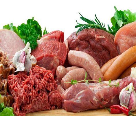 Prime Beef & Pork Combo – 30 lbs