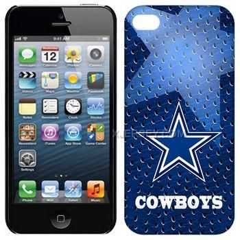 http://www.xjersey.com/nfl-dallas-cowboys-iphone-5-case.html NFL DALLAS COWBOYS IPHONE 5 CASE Only $21.00 , Free Shipping!
