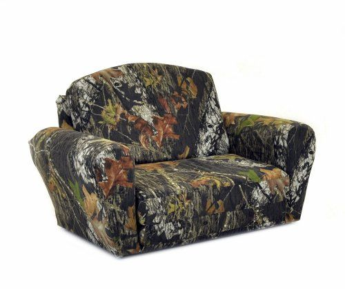 Best 12 Best Camo Furniture Images On Pinterest Camo 400 x 300
