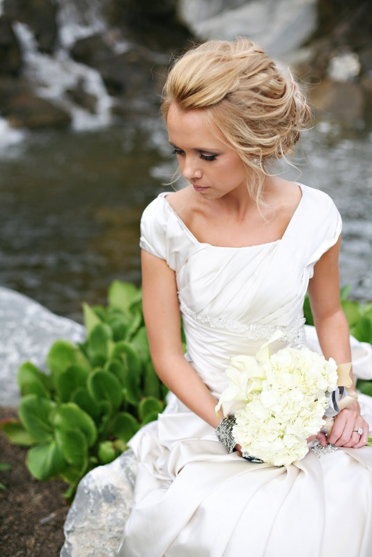 26 best wedding hair images on pinterest | hairstyles, marriage