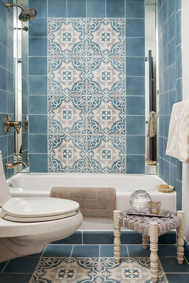 Moroccan Bathroom Decor 37 best bath - 2nd floor images on pinterest | bathroom ideas