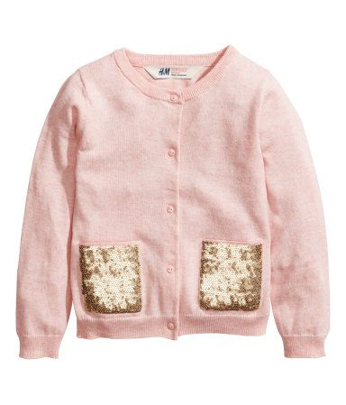 123 best Kids Sweaters images on Pinterest | Cardigans, Kids ...