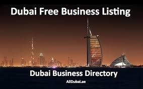 Book your comfortable stay in Dubai via online yellow pages for Hotels in Dubai to obtain the best deals on your booking. Click the link for more.   www.alldubai.ae/dubai/directory/hotels-dubai/    #HotelsinDubai