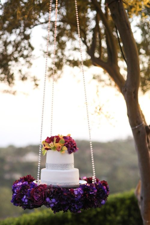 outdoor wedding cake 181 best images about tuscan theme wedding on 18078