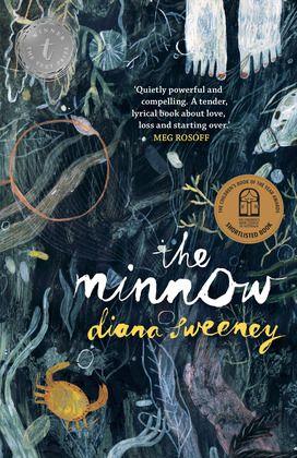 The Minnow | Diana Sweeney | 2015