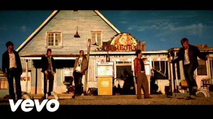 Backstreet Boys' official music video for 'Incomplete'. Click to listen to Backstreet Boys on Spotify: http://smarturl.it/BackstreetBSpotify?IQid=BackstreetB...