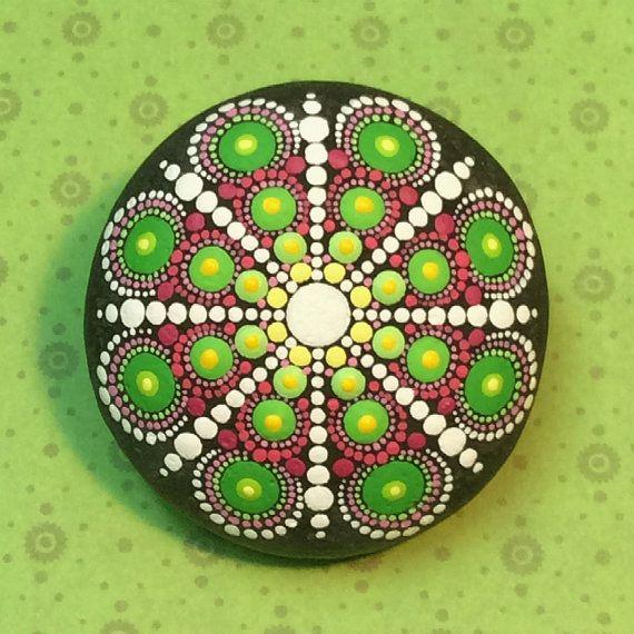 743 best images about painted rocks on pinterest stone. Black Bedroom Furniture Sets. Home Design Ideas