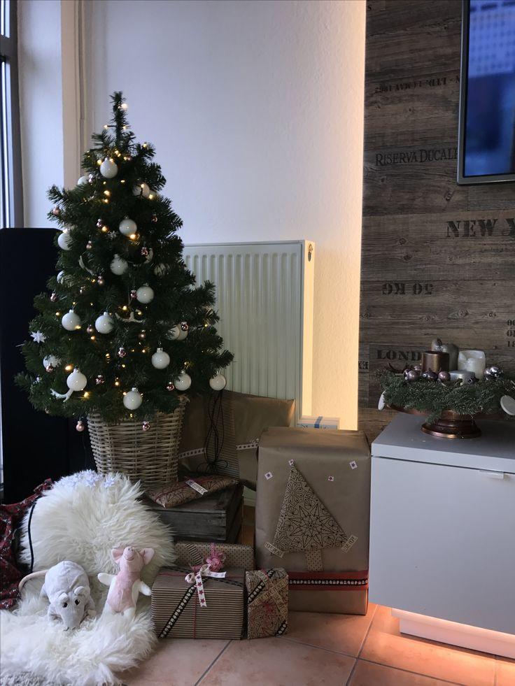 Little christmas tree 🎄