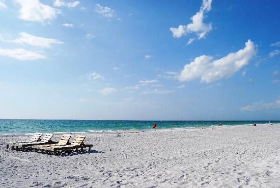 Best Places To Eat Near Indian Rocks Beach Fl