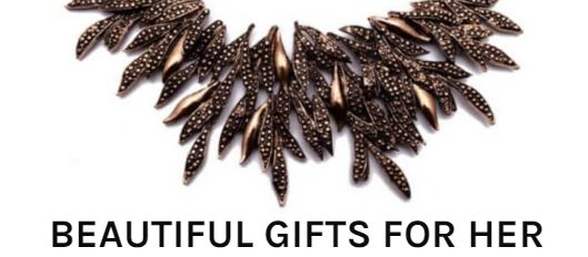 Buy Jewelry online from SurewayDM.com. Exclusive collection of Inspirational Bracelets, Inspirational Necklaces,Inspiration Jewelry, Leather Bracelets Mens stud earrings. https://www.surewaydm.com/