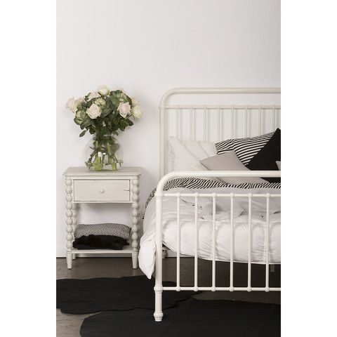 the 25 best single mattress dimensions ideas on pinterest single bed width toddler house bed and house bed frame