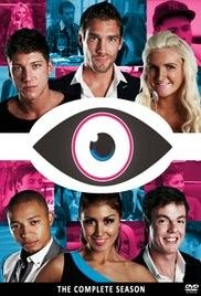 Watch now Celebrity Big Brother's Bit On The Side online for free, no wating time, no money needed !