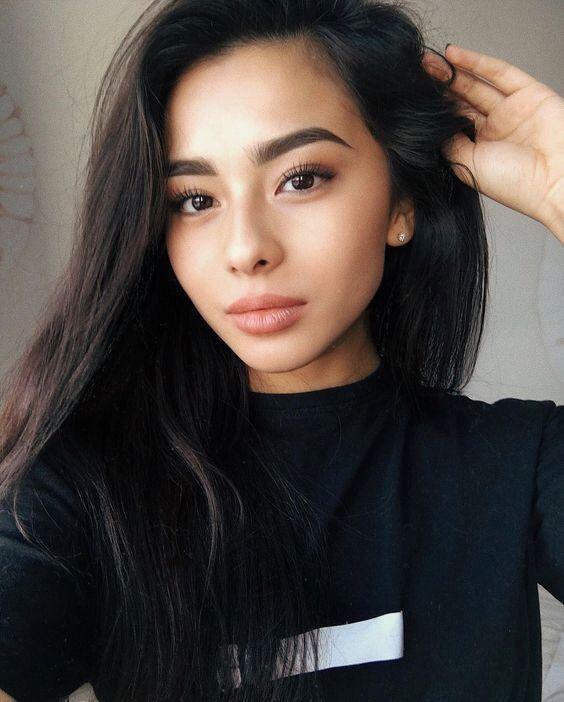 victoria single asian girls Asian dating melbourne is for asian singles in melbourne seeking friendship, dating or love search now for locals near you.
