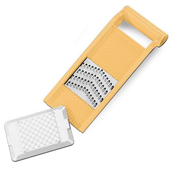 Affettatore per formaggio a filo per fette spesse o sottili