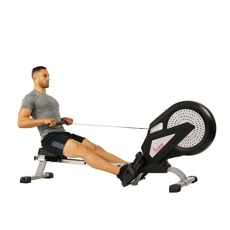 Best home rowing machine guide reviews for 2019 home