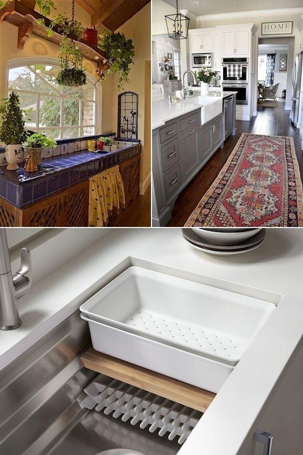 tropical decor kitchen designs photos interior decorating accessories in 2020 kitchen on kitchen interior accessories id=85509