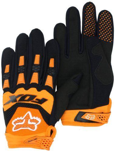 Fox Head Men's Dirtpaw Race Glove - http://ridingjerseys.com/fox-head-mens-dirtpaw-race-glove/