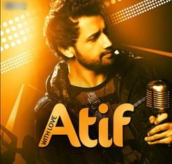 Atif Aslam is a Pakistani pop singer and film actor, and makes cameo appearances in Bollywood (Indian) films.  While Music www.whilemusic.com