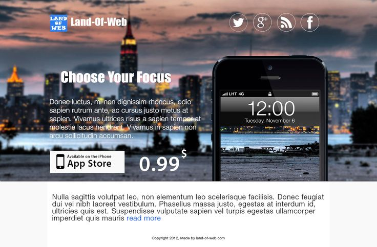app download page - Google 搜索