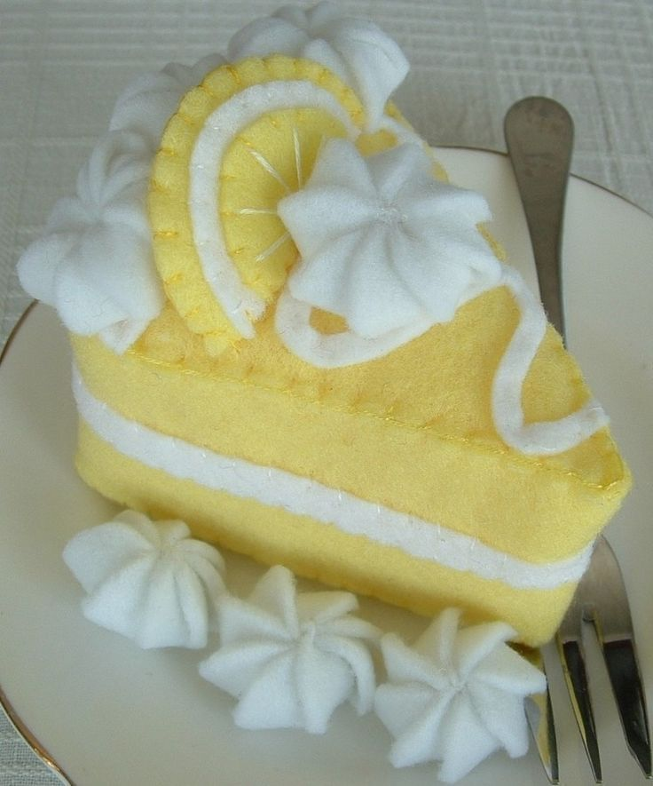 Google Image Result for http://tinyhandsonline.com/blog/wp-content/uploads/2012/03/felt-food-lemon-cake-slice.jpg