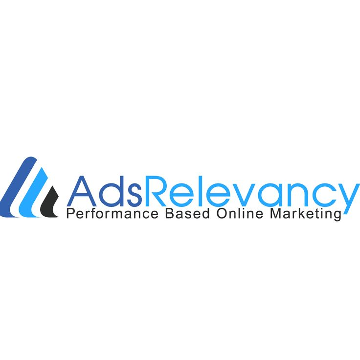 Check this link https://www.adsrelevancy.com/buy-website-traffic.html right here for more information on buy real website traffic. Whenever we first start a new website, most of us are anxious to be able to get traffic to it almost immediately. Follow Us: http://highquality-backlinks.tumblr.com/BuyRealWebsiteTraffic