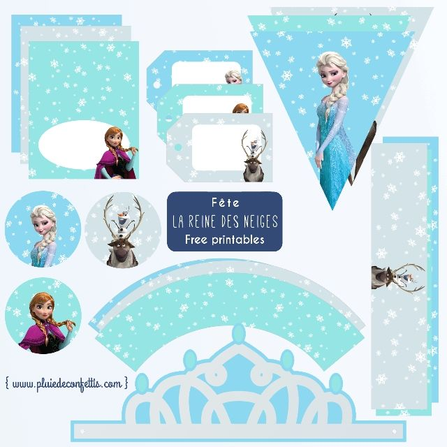 """Résultat de recherche d'images pour """"couronne reine des neiges"""""""