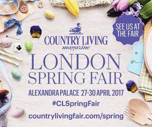 17 best ideas about country living fair on pinterest flea markets