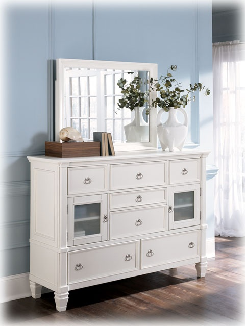 find this pin and more on ashley furniture bedroom
