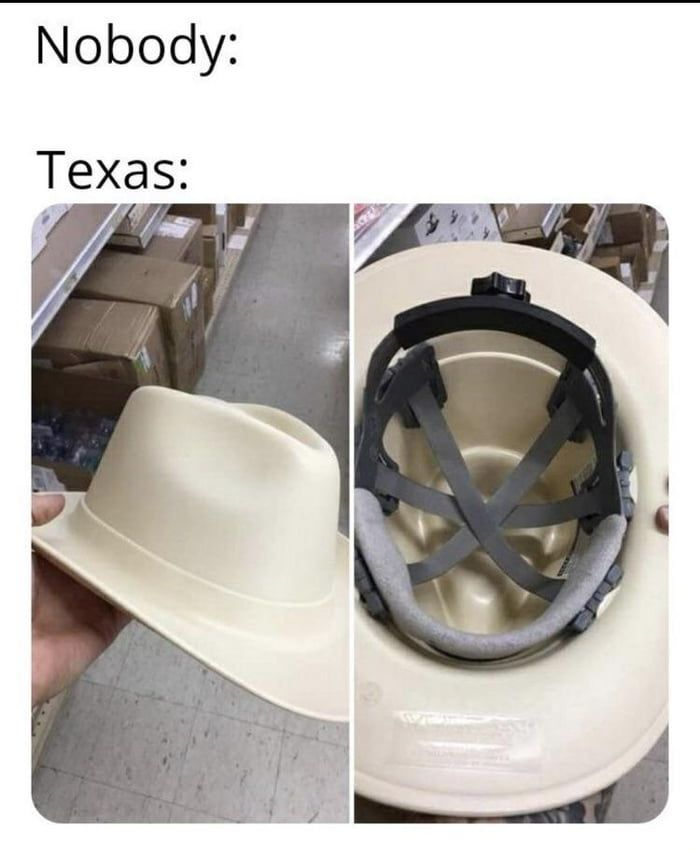 Texans are a complete 'mom factor
