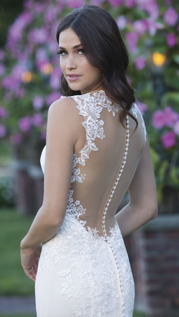 #Ladybird #Sincerity #Bruidslingerie #Bruidsschoenen #Hoogeveen #Bruidsmode #Bruidsjurk #Bruidsjurken #Trouwjurk #Trouwjurken