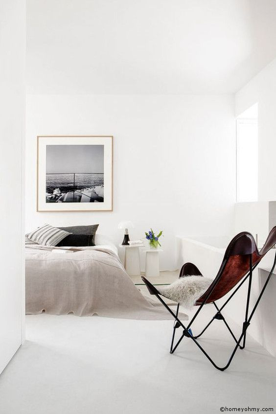 17 meilleures images propos de minimalist style sur for Notre maison minimaliste