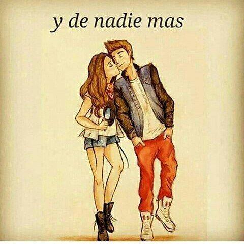 Siguenos ❤@noviosperfecto_❤  ❤@noviosperfecto_ ❤  ❤@noviosperfecto_ ❤  ❤@noviosperfecto_ ❤   #amor #parejas #goals #teamo #reflexion #indirectas #textos #frases #frasedeldia #frase #indirecta #love #logica #ella #novios #celos #celoso #españa #madrid #tenerife #argentina #buenosaires #guatemala #mexico #panama #panamacity #colombia #bogota #usa #miami