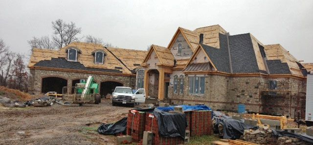 43 Best Images About Construction In Process On Pinterest