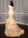 Anne Barge 510 Couture Wedding Gowns Discount Designer Bridal Dress