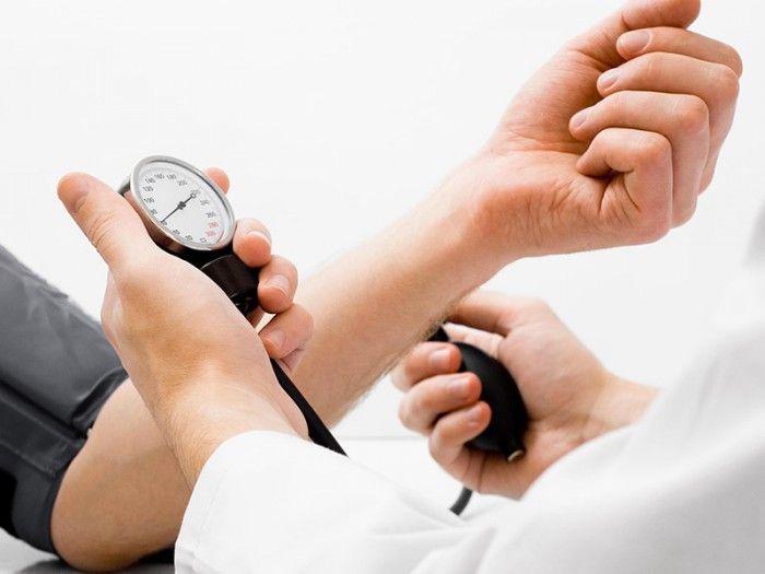 Как быстро снизить высокое давление без таблеток: 4 способа | Мамам, женщинам, бабушкам и очень любознательным.