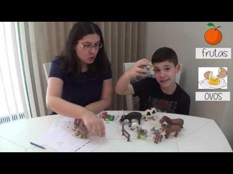 (53) Projeto Artur - História da Dúzia - YouTube