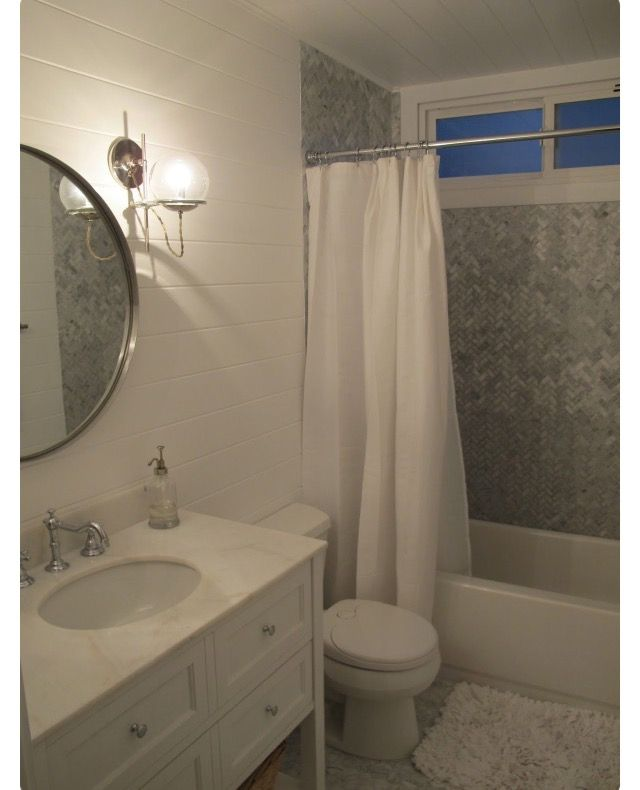 24 best Remodeling Ideas for Small Bathroom images on Pinterest