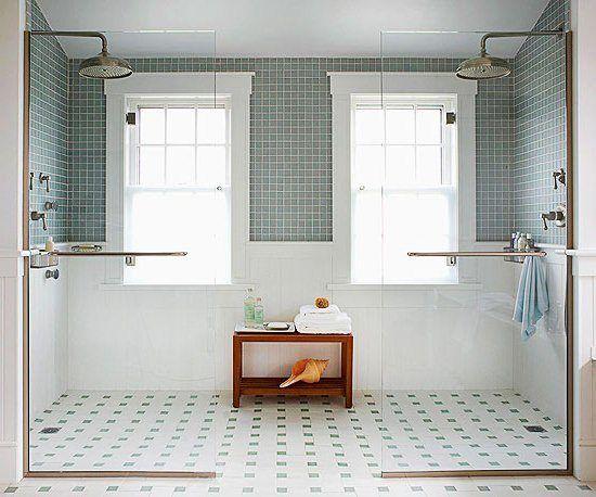 Best 25 luxury shower ideas on pinterest dream shower awesome showers and shower - Luxury shower cubicles ...