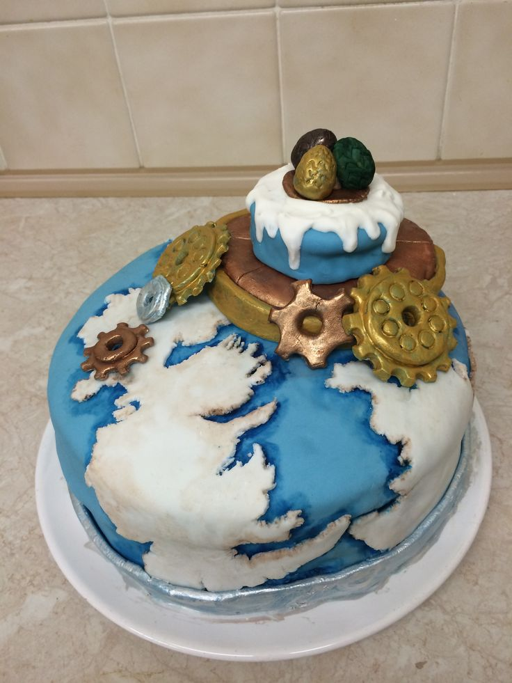 30 best games of thrones images on Pinterest | Game of ...
