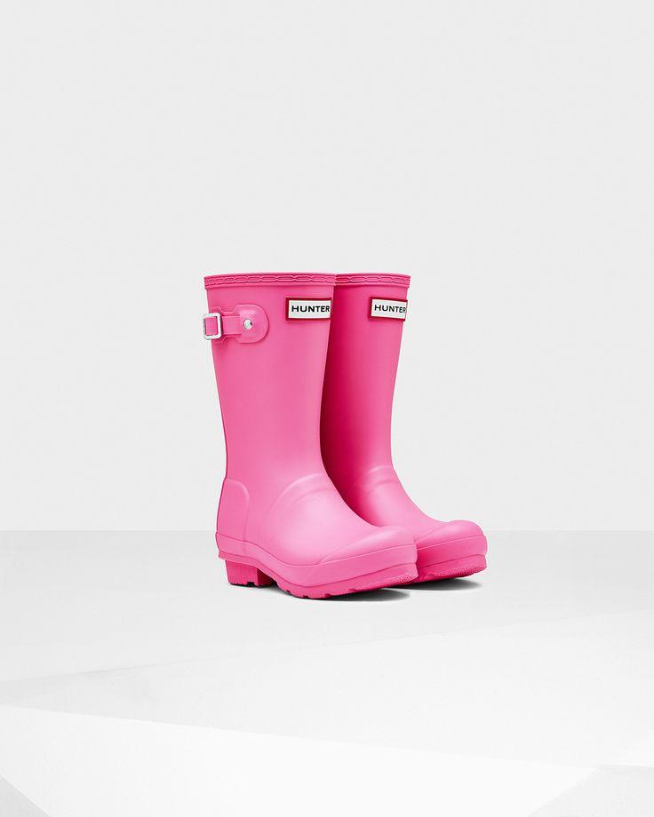 17 best ideas about Kids Rain Boots on Pinterest | Little girl ...