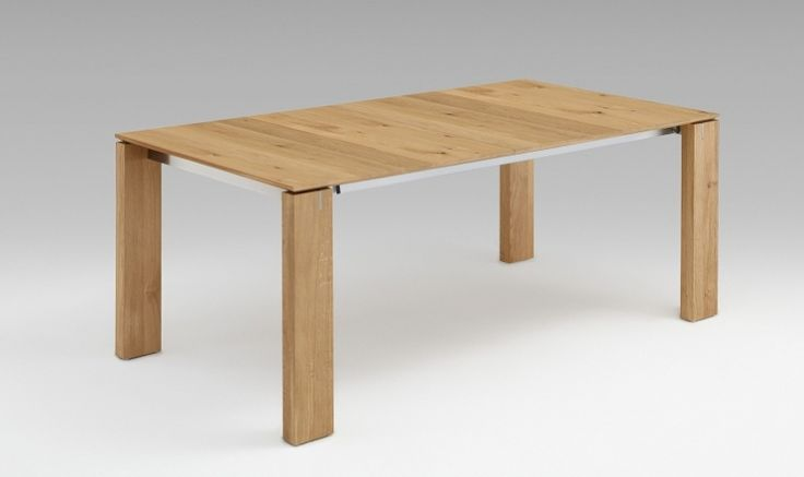venjakob esstisch et662 haus esstisch m bel tisch. Black Bedroom Furniture Sets. Home Design Ideas