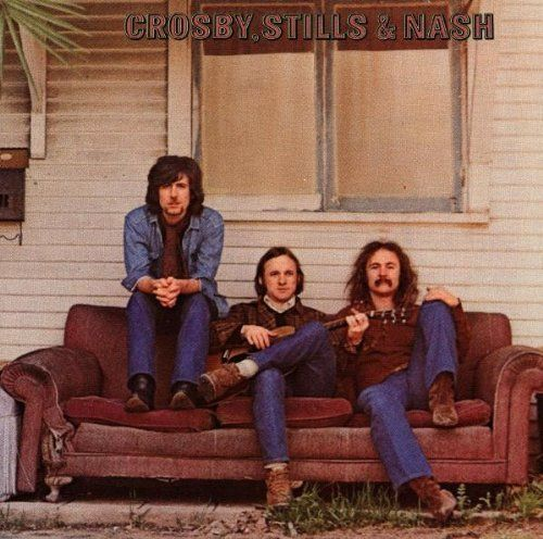 Crosby Stills & Nash ~ Stills and Nash Crosby, http://www.amazon.fr/dp/B000002J0P/ref=cm_sw_r_pi_dp_QI94sb0Y9GB4A