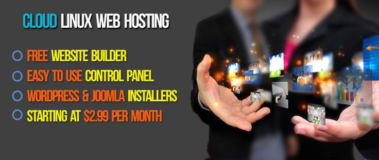 Sarasota web hosting services including shared hosting, domain name registration, reseller hosting, virtual private servers, custom website design, search engine optimization, game severs, voice servers and much more! Visit Alpha Computer and Web Services to learn more. https://www.acshostings.com