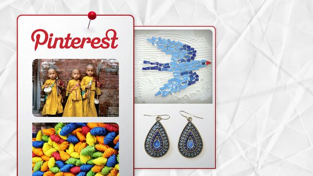 Pinterest: Why and How Photographers Need to Use This Photo-Friendly Platform