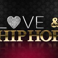 LiveShowHD.Love & Hip Hop 8x10 Single No Mingle 2018  VH1