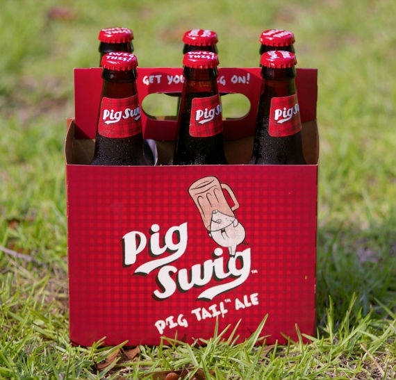 25 Best Piggly Wiggly Images On Pinterest Piggly Wiggly