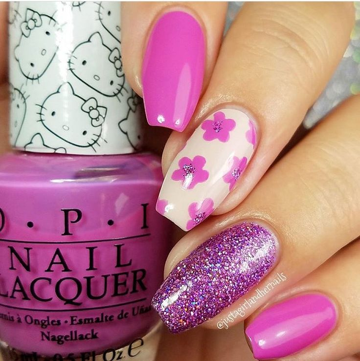 2881 best Nail Art images on Pinterest   Beauty makeup, Make up and ...