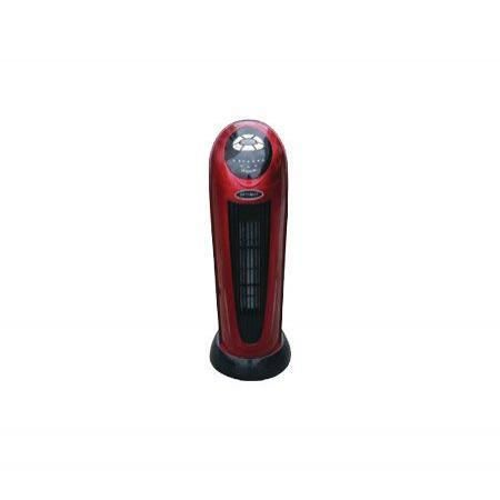 space heater for those large areas that always seem colder than they