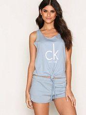 Sovplagg - Online - Kvinna - Shoppa Underkläder - På Nelly.com